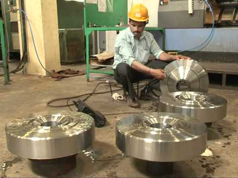 SANKALP, PUNE INDIA,  API FLANGES,  MACHINE PRODUCTS,  FORGINGS PRODUCTS