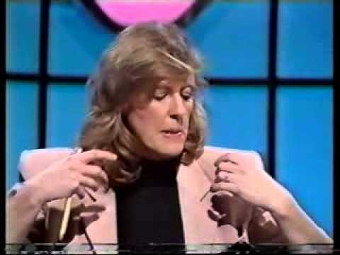 Through The Keyhole 1992 Episode Part 1