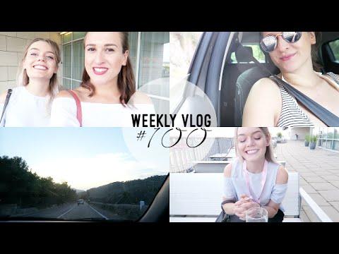 kurztrip-nach-mallorca-zuschauertreffen-in-berlin-hundert-vlogs-weekly-vlog-100