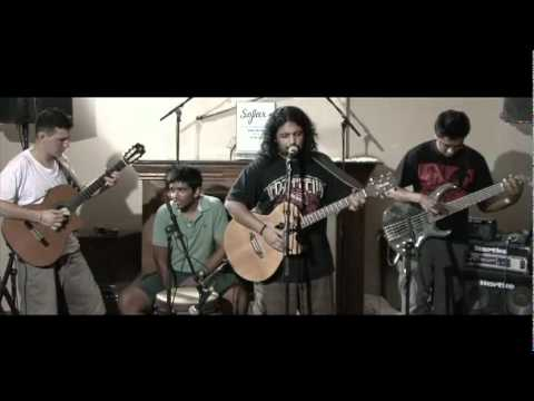 Half Step Down | Sofar New Delhi