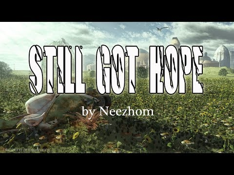 Still Got Hope - Free Piano Instrumental Beat