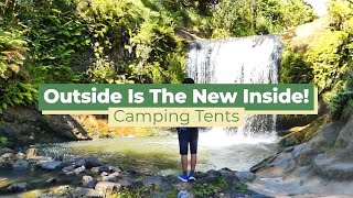 Camping Tents Buying Guides, Best Sellers, Hot New Releases & Much More