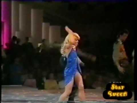 Heather Parisi - Physical from YouTube · Duration:  4 minutes 47 seconds