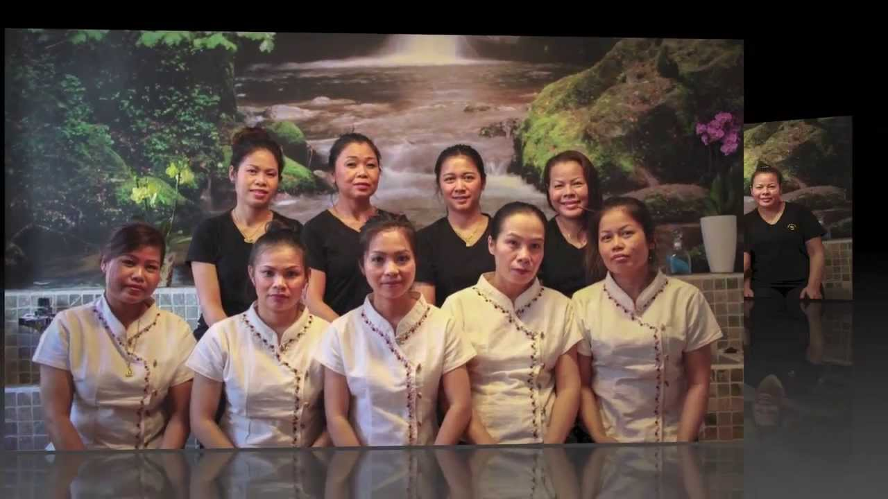 massage i lund kanok thaimassage