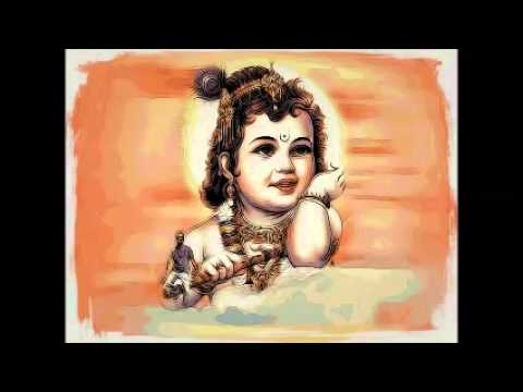 Krishna Das-Live on Earth Parte 1/2
