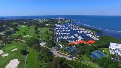 Best of Things of to Do & See on Longboat Key, Florida: Discover Longboat Key, FL