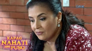 Kapag Nahati Ang Puso: Miranda's mental health | Episode 70