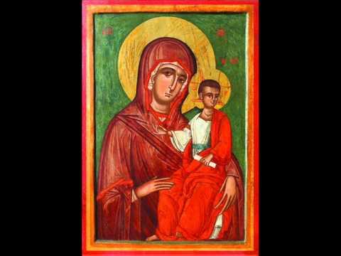 Rezultat slika za Пресвета Богородица Бођанска