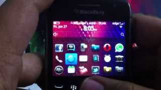 How To INSTALL DOWNLOAD Google Maps on any Blackberry for free in just 3 mins!!!! Free HD Video