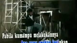 Achmad Albar _ Gito Rollies - Kartika - Youtube.flv Ende Enath Collections