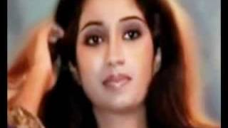 Shreya Ghoshal 7 Best Hindi Songs - YouTube.3gp