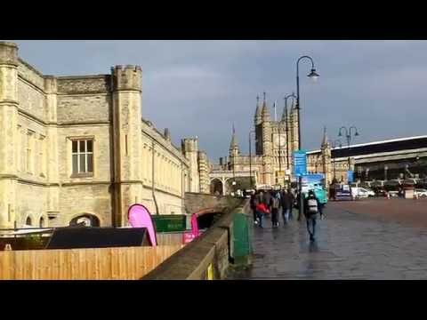 bristol-temple-meads-railway-station