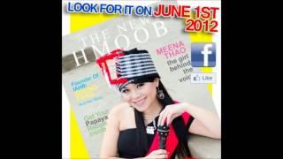 Hmong Music 2011-2012-Niam Nkauj Txhav Qaib Lub Kua Muag By Meena Thao