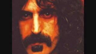 Watch Frank Zappa Uncle Remus video