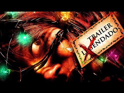 Natal Negro (2006) | Trailer Legendado