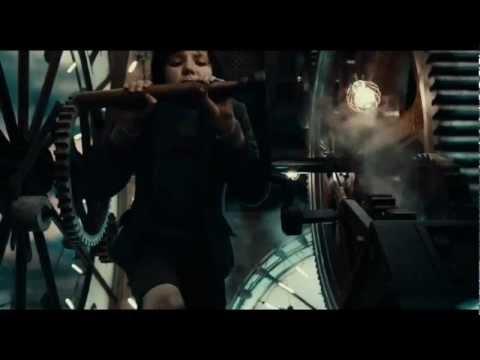 hugo---trailer-subtitulado---video-cinergia