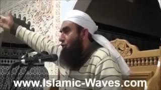 Hazrat Maulana Tariq Jameel , Ummat Aur Firqa