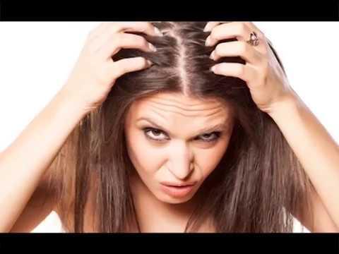 Шелушение кожи - причины шелушения кожи и как от него