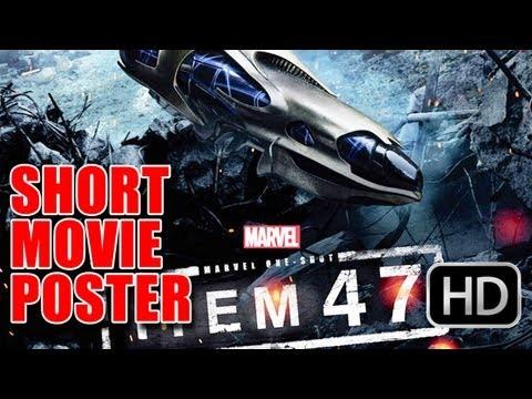 Item 47 Marvel One Shot Official Clip Hd смотрите на Moviebotru