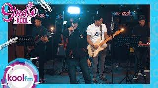 Download Studio Kool :  Zamani - Aduh (LIVE) Mp3