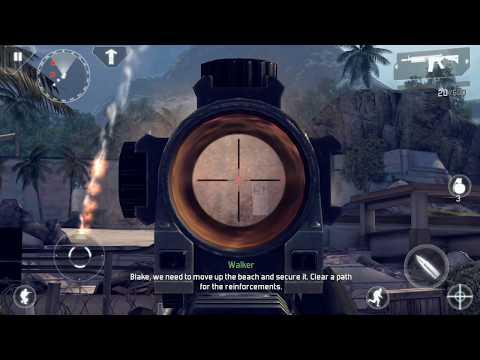 Mortal Combat 4 Zero Hour Free Download Android | APK + OBB | 100% Working