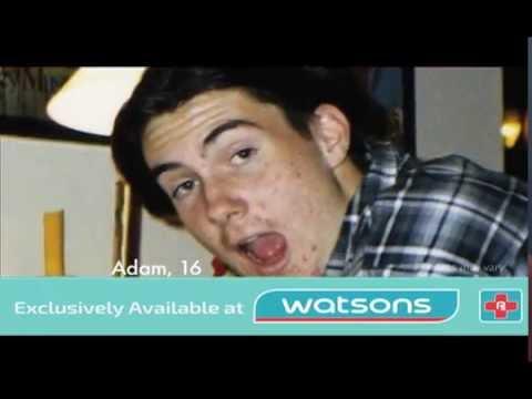 proactiv ft adam levine youtube