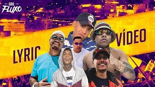 Download Mp3 Perera Dj - Aventura Noturna Ft. Mc's Davi, Don Juan, Kevin, Magal E Menor D