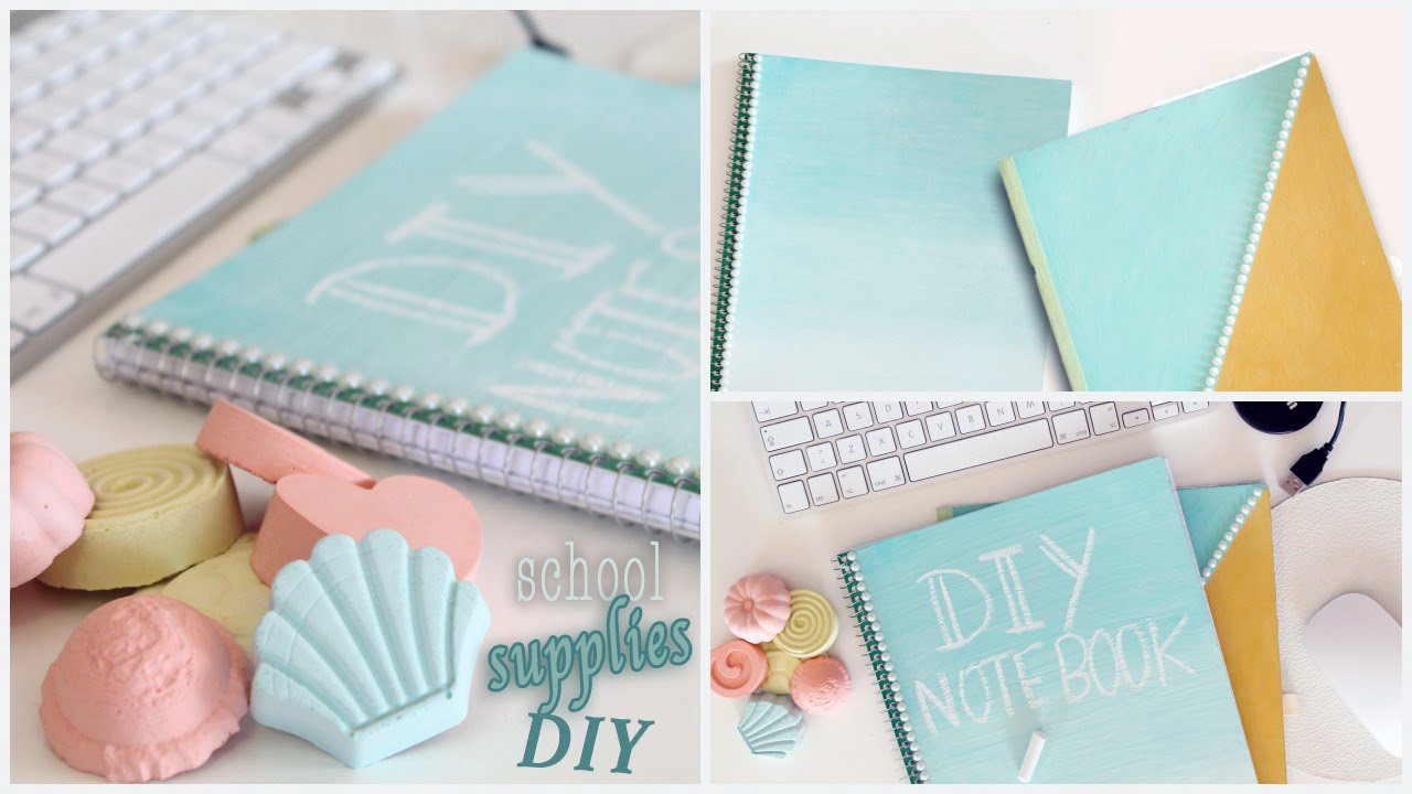 Oct 31, · To make a journal cover, start by cutting a piece of fabric that's 2 inches larger than your journal on each side when your journal is opened. Then, center your opened journal on the fabric and apply glue along the exposed edges of the fabric%(16).