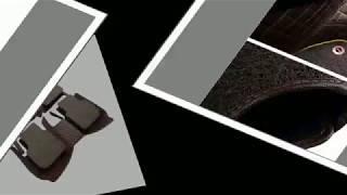 Best Review for Wenbinge car floor mats