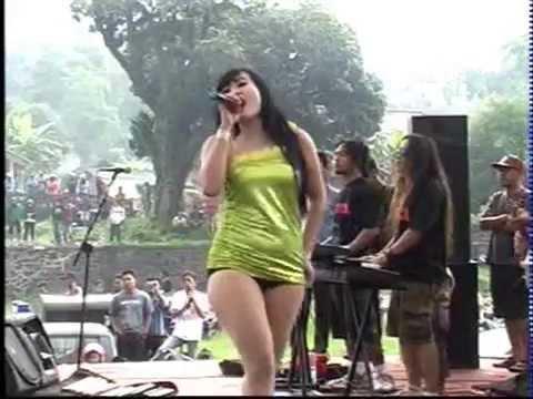 OM MUSICA BOYOLALI  Rita Ratu Tawon  Cinta Di Pantai Bali