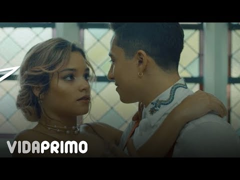 Andy Rivera - Bailando Fue [Official Video]