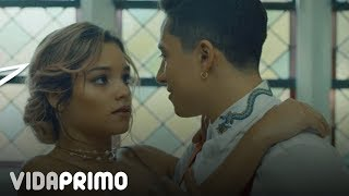 Download Andy Rivera - Bailando Fue [Official ] MP3 song and Music Video