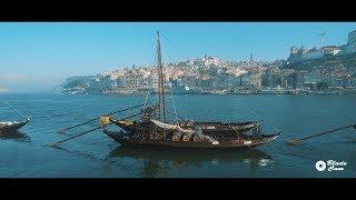 Porto European Best Destination
