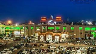 Popular Videos - Patna