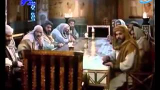Film Nabi Yusuf episode 31 subtitle Indonesia