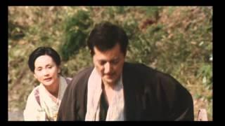 第12回ブルガリア国際映画祭グランプリ受賞 -スタッフ- 監督 : 五十嵐...