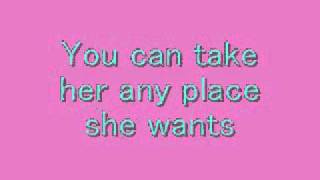 I Who Have Nothing Haley Reinhart Lyrics