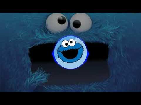 [ Riddim Dubstep ] Kl3nk - Gimme Cookies