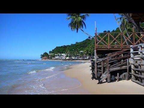 Pipa Beach Brazil 2014
