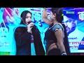 Superhit अर्चना पांडेय होली गीत 2017 - Bhojpuri Hot Holi Songs New - Bhojpuri Live Show video