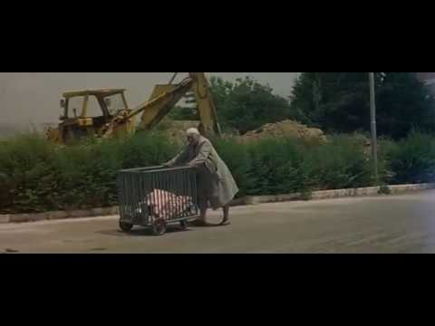 Sergio Citti   Ostia [ Film Completo ]