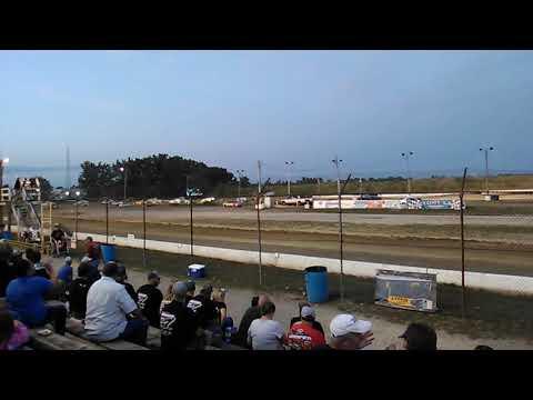 Genesee Speedway(5)