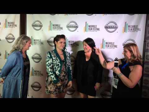 MORELIA Nashville Film Festival Interview