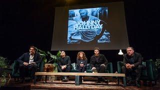 Album posthume de Johnny Hallyday : BFMTV bouleverse ses programmes le soir de la sortie