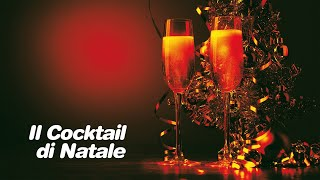 Il Cocktail di Natale - The Best Jazz Christmas Music Ever