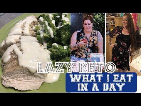 Best Keto Diet Instagram