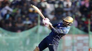 All Six and Four Dhaka Dynamites vs Chittagong Vikings || 24th Match || Edition 6 || BPL 2019