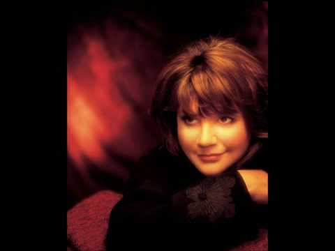 "Linda Ronstadt ""I'll Be Seeing You"""