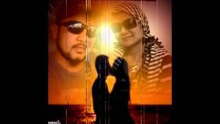 Sahara malaysia