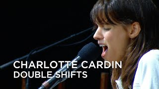 Charlotte Cardin | Double Shifts | CBC Music Festival